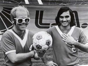 Elton-John-and-George-Best
